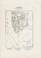 Kart over Ekmanfjorden og Dicksonfjorden på Svalbard fra 1927.png
