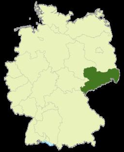 Karte-DFB-Regionalverbände-SN