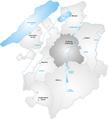 Karte Bezirk Saane.png