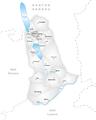 Karte Gemeinde Altwis.png