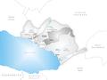 Karte Gemeinde Blonay.png