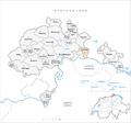 Karte Gemeinde Dörflingen 2007.png