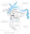 Karte Gemeinde Dallenwil.png