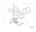 Karte Gemeinde Diessbach bei Büren.png