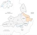 Karte Gemeinde Erlinsbach SO 2007.png