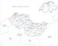 Karte Gemeinde Full-Reuenthal 2007.png