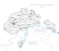 Karte Gemeinde Gächlingen.png