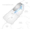 Karte Gemeinde Le Lieu.png