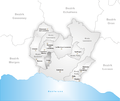 Karte Gemeinde Prilly.png