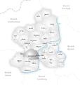 Karte Gemeinde Schinznach-Dorf.png