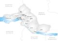 Karte Gemeinde Schmerikon.png