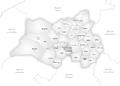 Karte Gemeinde Senarclens.png