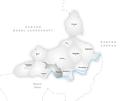 Karte Gemeinde Winznau.png