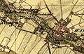 Karte Hausermühle.jpg