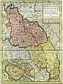 Karte Schlesien Reis-Atlas.jpg