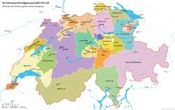 Karte Schweiz 1815.png