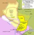 Karte Tripel-Allianz-Krieg - während des Krieges.png
