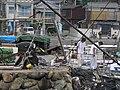 Kashira island in Bizen, Okayama,Japan 岡山県備前市日生町日生,頭島 171.JPG
