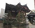 Kashiwa jinja - Kashiwa - March 10 2019 02 49 33 581000.jpeg