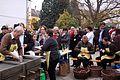 Kastanienfest in Klostermarienberg (2).jpg