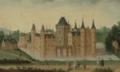 Kasteel Egmond 1638.png