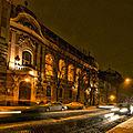 Kasyno Narodowe we Lwowie 20.jpg