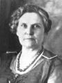 Kate Goddard (1921).png