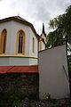 Kath kirche st.johann tauern 1731 2013-05-29.JPG
