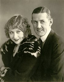 Katherine Grant and Charley Chase.jpg