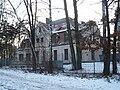 Katowice - biala willa 01a.JPG