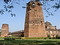 Katra Masjid.jpg
