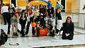 Katsucon 18 Soul Eater photo shoot.jpg