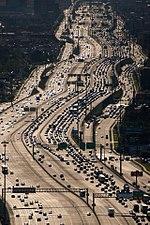 Interstate 10 in Texas - Wikipedia