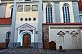 Kaunas Landmarks 11.jpg