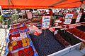 Kauppatori Market (5).JPG