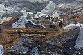 Kawah-Ijen Indonesia Ijen-Sulfur-Miner-09.jpg