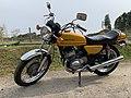 Kawasaki 250ss.jpg