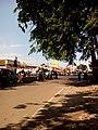 Kawasan Jalan Kesambi (7).jpg