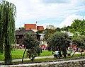 Kazimierz Dolny - panoramio - Mietek Ł.jpg