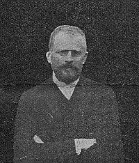 Kazimierz Szeptycki.jpg