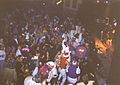 KdV2000 Paula and Pontiacs dance floor.jpg