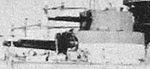 Kearsarge double turret.jpg