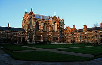 Keble College 2009 LL.jpg