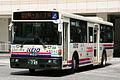 KeioDentetsuBus S40542.jpg
