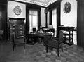 Keisarillinen Suomen senaatti - N25988 - hkm.HKMS000005-km002uu8.jpg