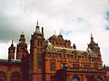 Kelvingrove Art Gallery and Museum 3.jpg
