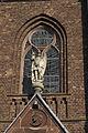 Kelz St. Michael 718.jpg