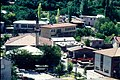 Kemah 09 1984 Gülabi Bey Moschee.jpg