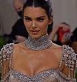 Kendall Jenner at Met Gala 2021.jpg