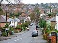 Kent Road, Porchester Gardens - geograph.org.uk - 87818.jpg